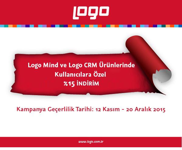 CRm_Kampanya