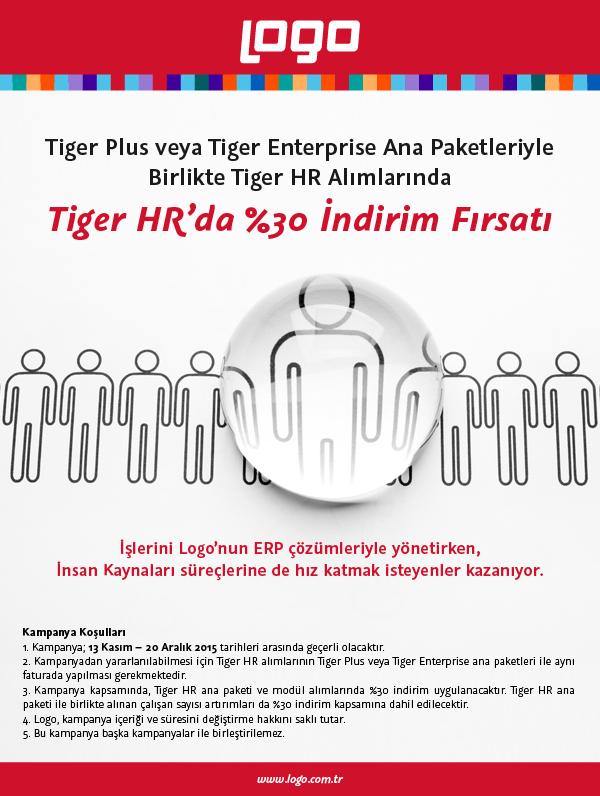 Tiger_HR_1