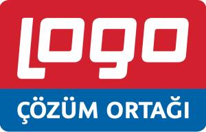 Logo Destek Dokümanları - Logo Muhasebe - Logo Bayi - Logo Çözüm Ortağı