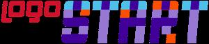 start_logotype-min