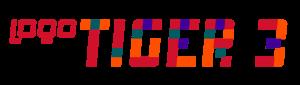 tiger3_logotype_4-min