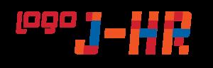 jHR_logotype-01_2